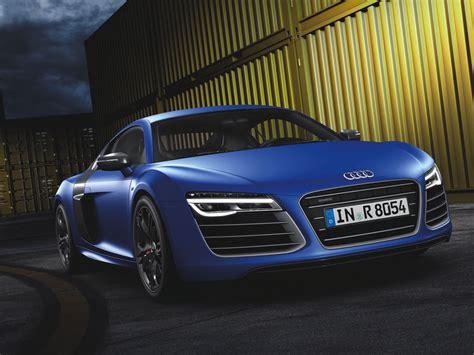 Audi R8 Technische Daten 2013 by Audi R8 Die Wichtigsten Preise Und Daten Des Facelifts