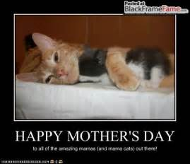 Mothersday Meme - happy mother s day memes inotternews com
