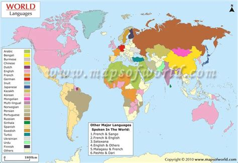 world map with countries name in urdu 1000 images about thematic maps on jingle all