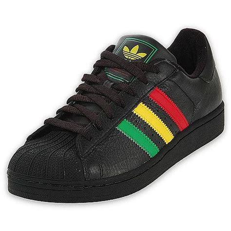 rasta slippers adidas rasta shoes all things reggae