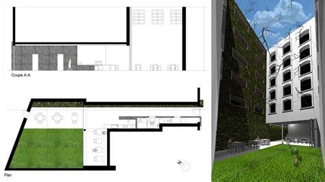 Formation Architecte Cours Du Soir by Ecole Architecte D Interieur Trendy Intrieur De Luecole