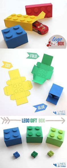 lego neighborhood tutorial check out the neighborhood 40 different free printables