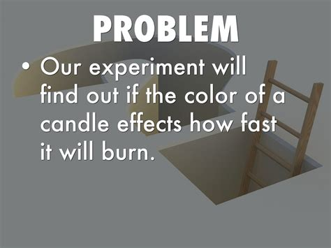 do white candles burn faster than colored do colored candles burn faster than white candles image