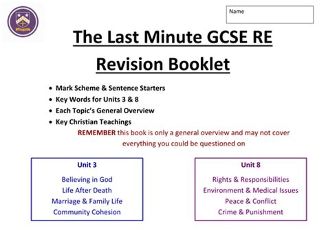 36 best secondary gcse english revision images on pinterest gcse re revision resources notes quizzes tes