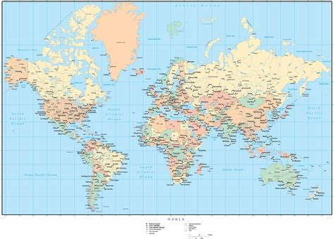 world atlas europe capital cities map world map europe centered with us states canadian