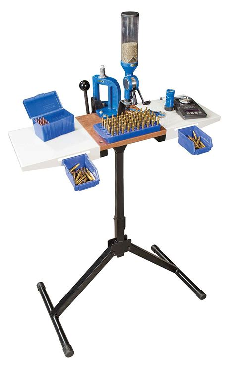 best reloading bench the 4 best reloading benches gun laser guide