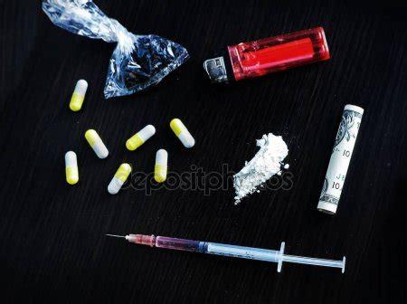 diversi tipi di droghe diversi tipi di droghe foto stock 169 diy13 ya ru 156412056