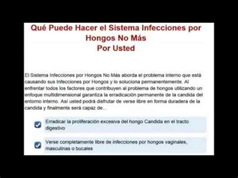 remedios caseros para curar infeccion vajinal fotos remedios caseros para infecciones vaginales y hongos