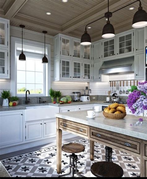 Provence Kitchen Design 17 Best Ideas About Provence Kitchen On Pinterest Provence Decorating Style Provence Style