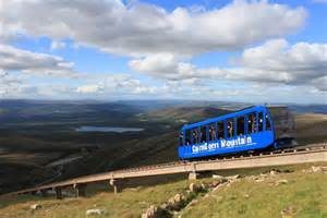 Home funicular passes day tickets specific ticket types adult