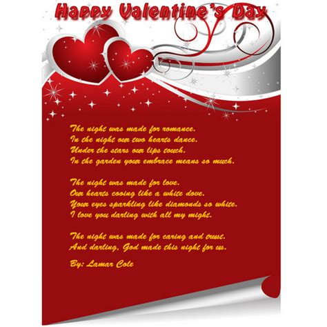 valentine s day free html e mail templates
