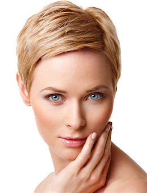 short blonde pixie hairstyles 2013 2014 short cute short hair ideas 2012 2013 short hairstyles 2017
