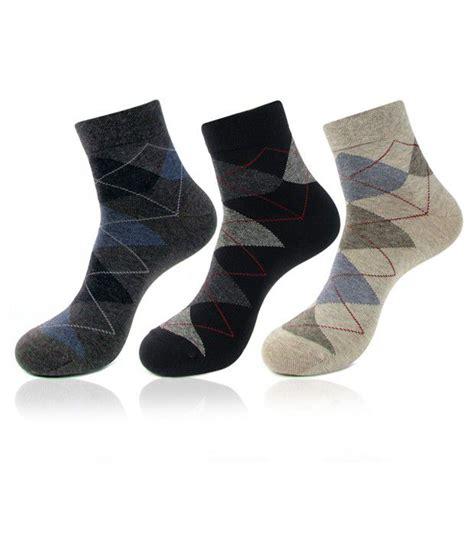 Bonjour Overall Set bonjour ankle argyle socks po3 buy at low