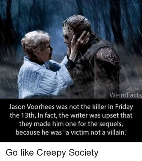 jason voorhees memes 25 best memes about jason voorhees jason voorhees memes