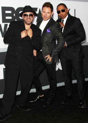 color me badd tour color me badd tickets concerts tour dates upcoming gigs