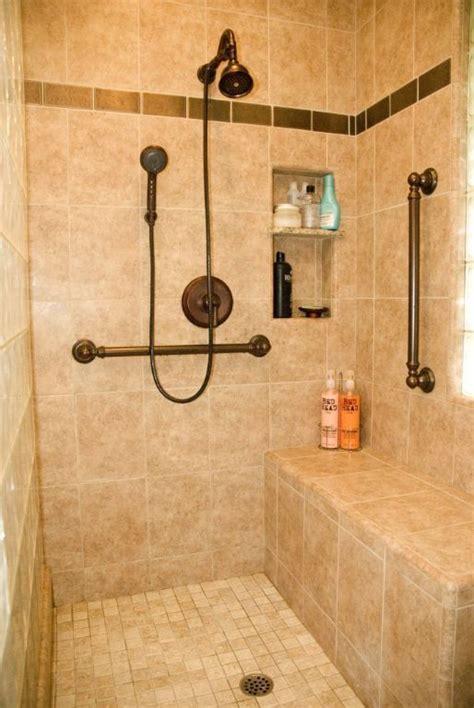handicap bathrooms designs ada bathroom design ideas 7 great ideas for handicap bathroom design bathroom 7