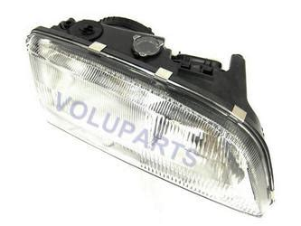 2004 volvo c70 headlight lens volvo c70 headlight assembly 1998 1999 2000 2001 2002