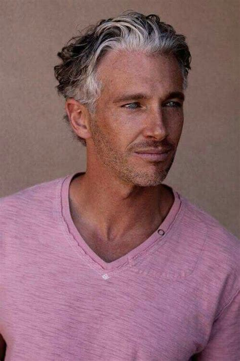 best 25 older mens hairstyles ideas on pinterest older best 25 older mens hairstyles ideas on pinterest older