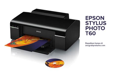 reset epson t50 download gratis download resetter for epson t60 epson stylus photo t60