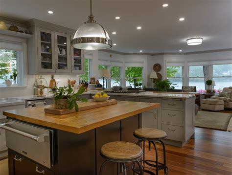 used kitchen cabinets nh 100 used kitchen cabinets nh best 10 kitchen