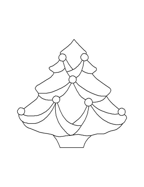 free christmas stained glass patterns christmas decore