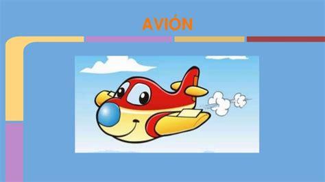 imagenes que empiecen con la letra o a color objetos que empiezan con la letra a 180 180