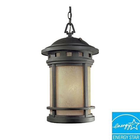 newport coastal santee 130 degree white motion sensing
