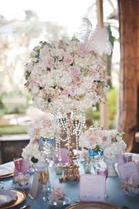 themed wedding centerpieces best 25 cinderella themed weddings ideas on