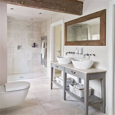 shower fittings for baths shower fittings for baths small beds explore