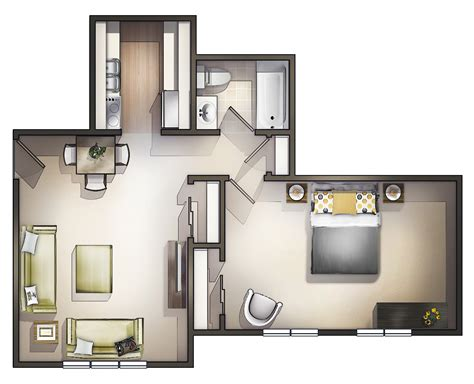 one bedroom apartments near uncc townhomes rock hill sc one two three bedroom apartments in
