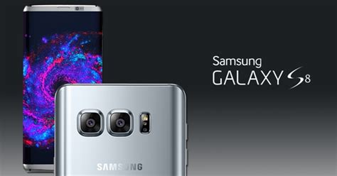Hp Samsung S8 Edge samsung galaxy s8 schermo sensibile e pi 249 grande