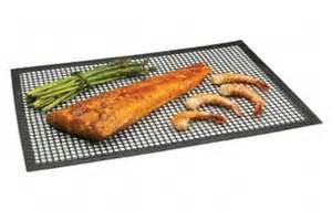 review chef s planet grill bbq mat bbq smackdown