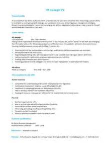 template for a cv cv template exles writing a cv curriculum vitae