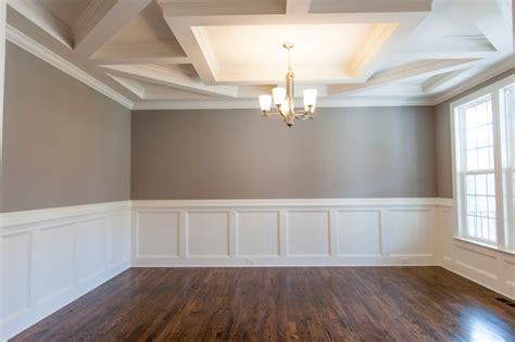 dining room with wainscoting wainscoting dining room search w e m b l e y