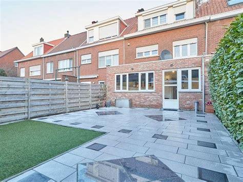 huizen te koop antwerpen huis te koop in antwerpen 181m 178 335 000 logic immo be