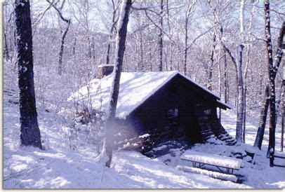 Devils Lake Cabins by Pin By Rhonda Harvey On Thirst