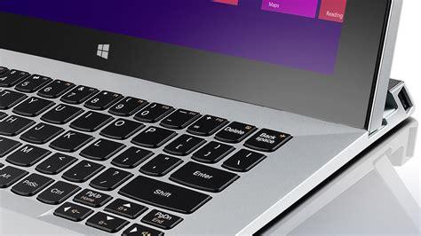 Laptop Lenovo Miix 2 11 lenovo miix 2 11 notebookcheck net external reviews
