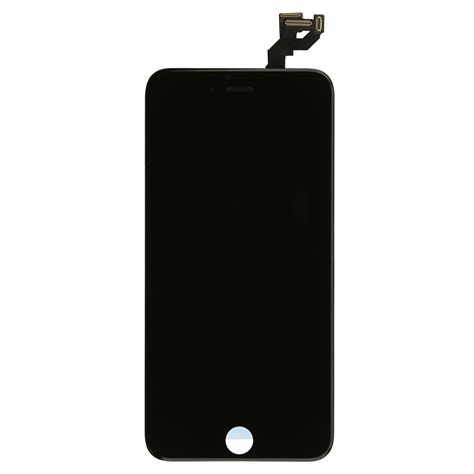 Lcd Iphone 6 S Plus iphone 6s plus lcd touch screen assembly with small