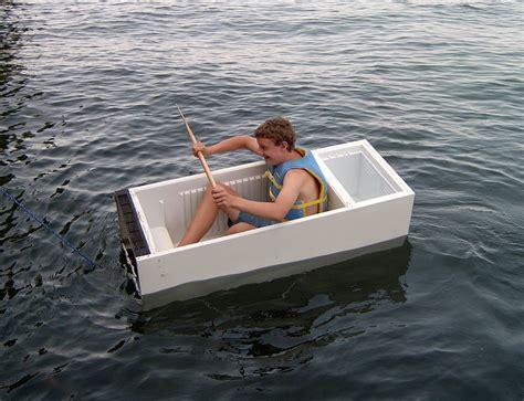sinking boat vine guida all acquisto della prima barca