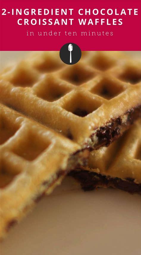 buy waffle house waffle mix can you buy waffle house waffle mix 28 images buy waffle house waffle mix 28