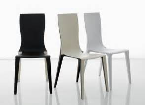 Modernist Dining Chair Diablo Contemporary Dining Chair Contemporary Dining Furniture