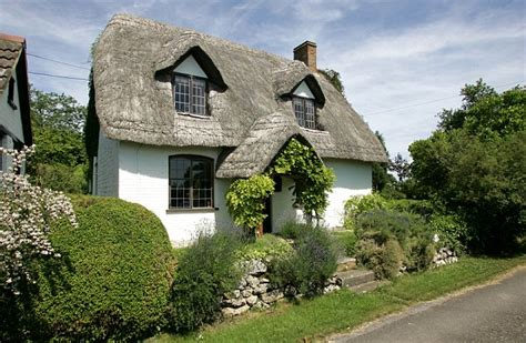 West Country Cottages by Our Home A Five Bed House In The West Country