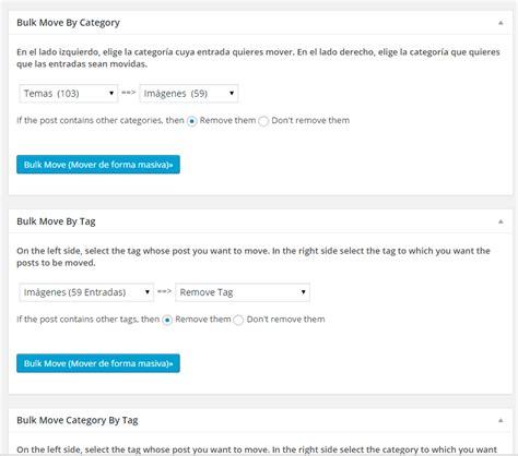 blogger plugin 3 plugins imprescindibles para migrar de blogger a