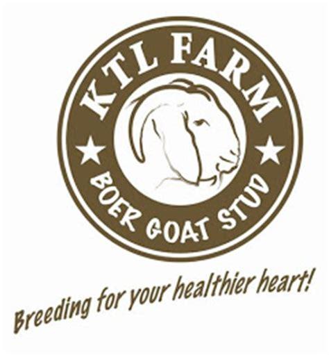 Skim Milk Australia Untuk Ternak ternak kambing boer malaysia underpinning live goat exports