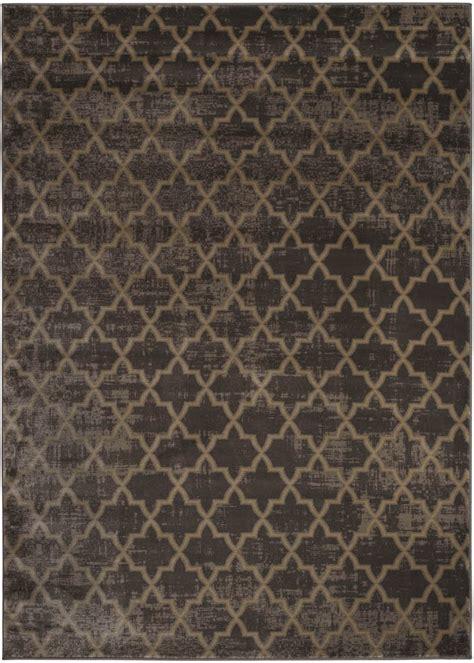 rugs usa international shipping radici usa area rugs pisa ii rugs 3782 brown pisa ii rugs by radici usa radici usa area