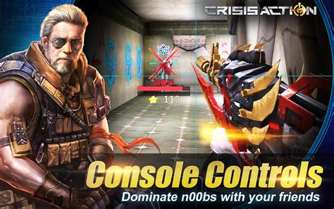 download game android crisis action mod apk crisis action fps esports apk v1 9 mod unlimited diamonds
