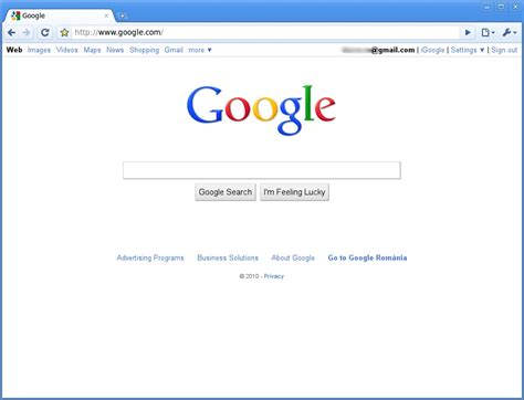 design google front page google homepage redesign rolls out to a lot more users pics