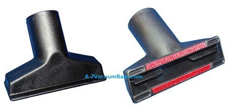 vacuum upholstery brush miele vacuum cleaner lint brush upholstery tool generic