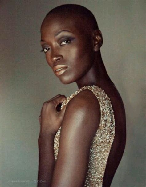 beautiful black bald women with leak 21 best my beautiful bald sisters images on pinterest
