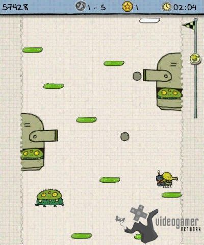 doodle jump cheats wiki all doodle jump screenshots for iphone android 3ds